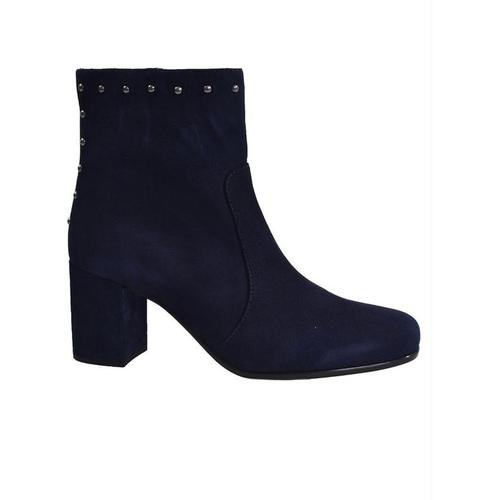 Unisa Opico ankle boots