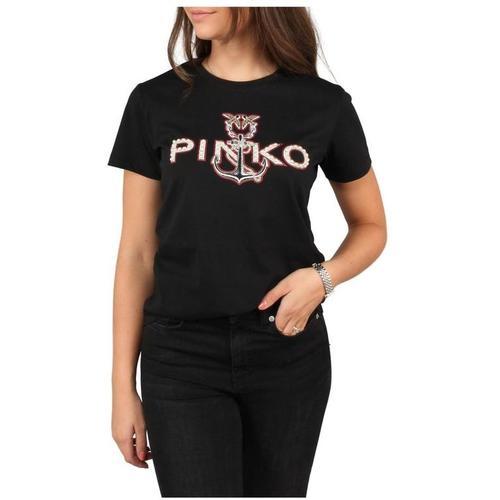 Pinko Landolfo T-shirt
