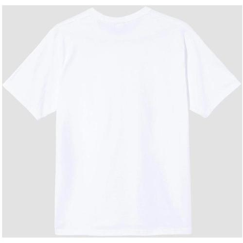 Stussy T-Shirt Dionysos