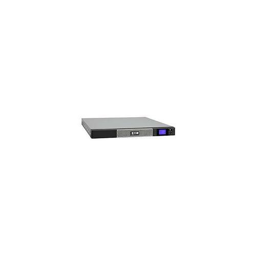 USV-Anlage 1550/1100 VA/W 5P 1550iRack1U - Eaton