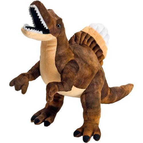 Wild Republic Dinosaurier Spinosaurus 25cm