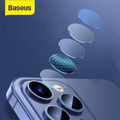 Baseus –...