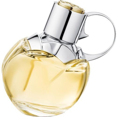 Azzaro Wanted Girl Eau de Parfum (EdP) 30 ml Parfüm