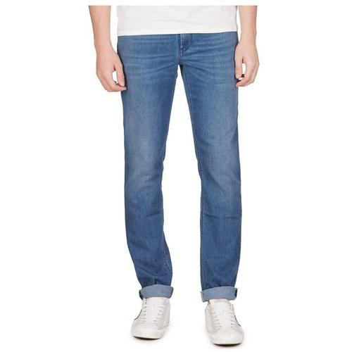 Re-hash Jeans Rubens Stretch