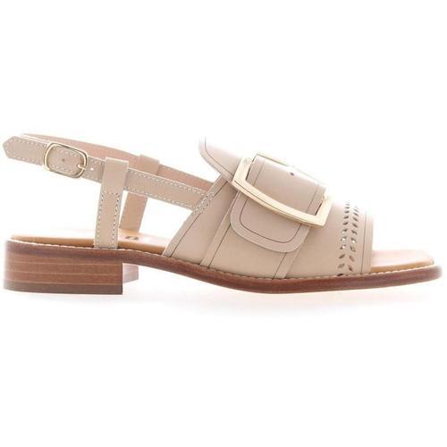 Pertini Sandal