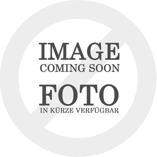 SHAD TOP MASTER DAELIM S3/Q3 125i