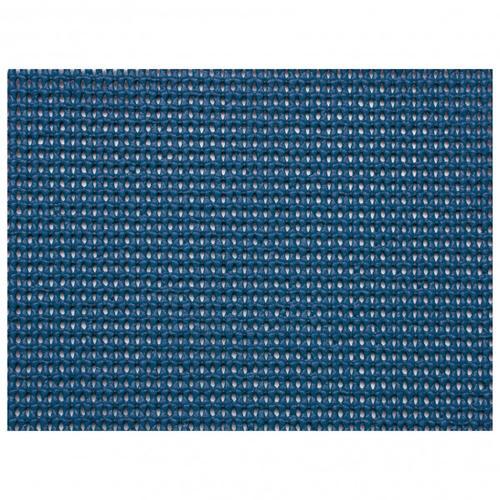 Brunner - Yurop Soft - Zeltteppich Gr 300 x 400 cm blau