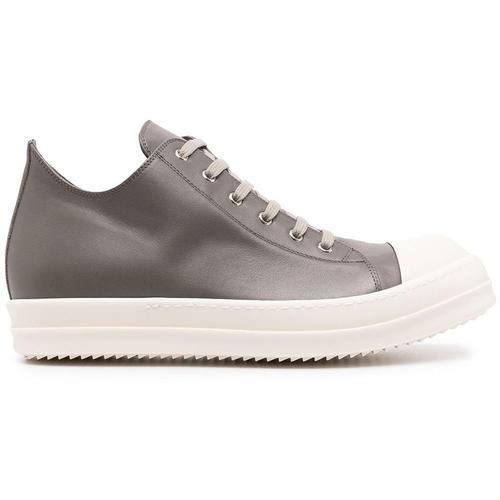 Rick Owens Phlegethon Sneakers