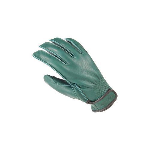 Detlev Louis DL-GM-1 Handschuh XXL