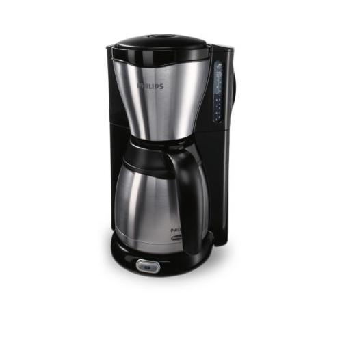 Philips Café Gaia Kaffeemaschine HD7546/20