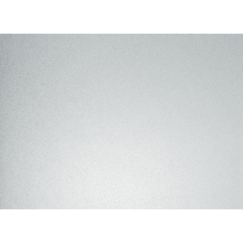 Selbstklebefolie Milky geprägt 67,5 cm x 2 m - D-c-fix