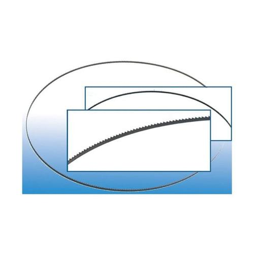 Sägeband zu Bandsäge »GBS 200« 6 Zähne - 6 mm, Güde