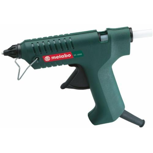 Heißklebepistole KE 3000 - Metabo