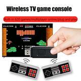 Mini Console de jeux TV rétro 8 ...