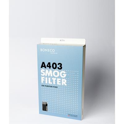 BONECO Smog Filter A403