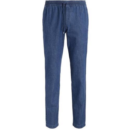 A.P.C. Jeans New Kaplan