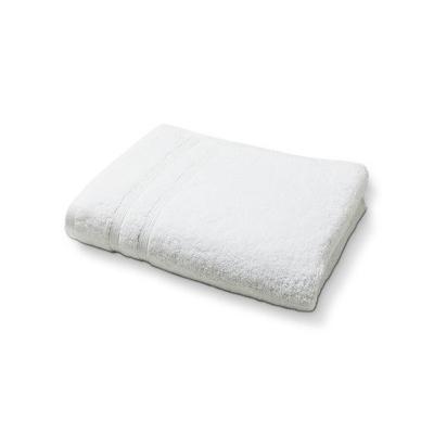 Serviettes et gants de toilette Today TODAY 500G/M² homme 50x90 cm
