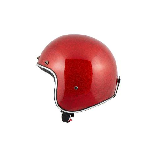 MTR Jet Fiber, Jet-Helm XXL