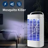 Tueur d'insecte de Mouche Bug UV...