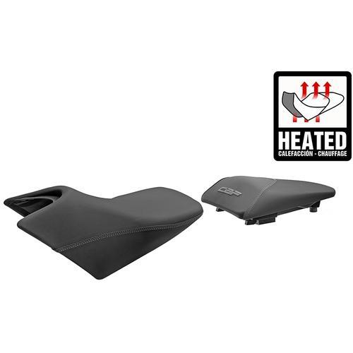 SHAD *SEAT F/B CBF 600/1000 HEAT
