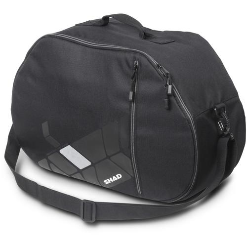SHAD INNER BAG TOP CASE