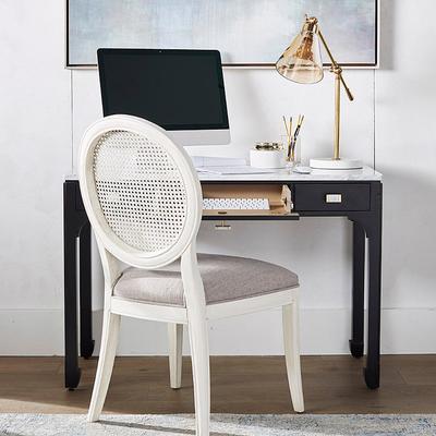 Pavos Desk/Vanity - Frontgate