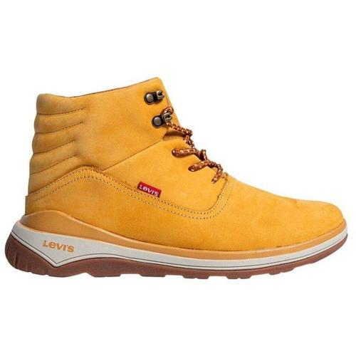 Levi's Boots Levi's