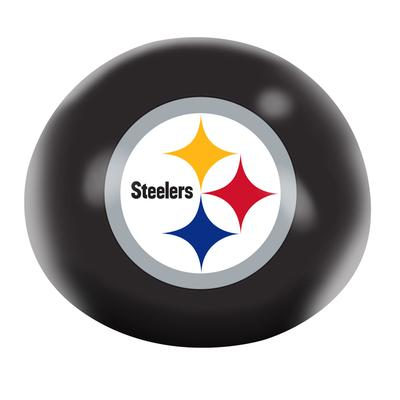 Pittsburgh Steelers Logo Paperweight