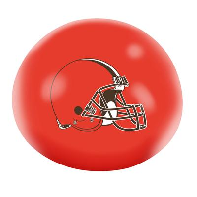 Cleveland Browns Logo Paperweight