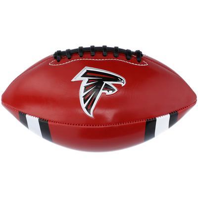 Atlanta Falcons Rawlings Youth Color Rush Football