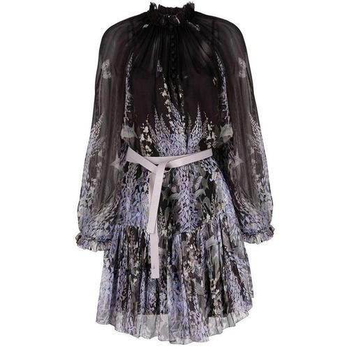 Zimmermann Kleid