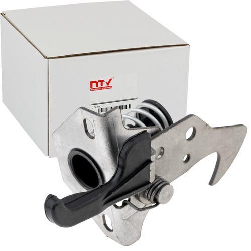 Motorhaubenschloß Fanghaken Verriegelung Motorhaube Für Bmw X1 E84