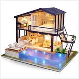 Boîte Miniature pour maison de p...