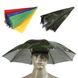 Parapluie pliable pour le Golf, ...