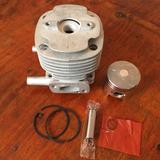 Kit cylindre 40mm, convient pour...