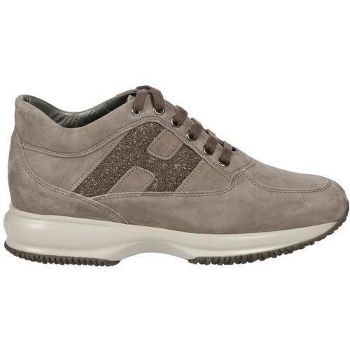 Hogan Flache Schuhe