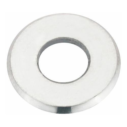 Ersatzrädchen für Fliesenschneider Hartmetall, Bohrung: Ø 6,1 mm, Durchmesser: Ø 14 mm