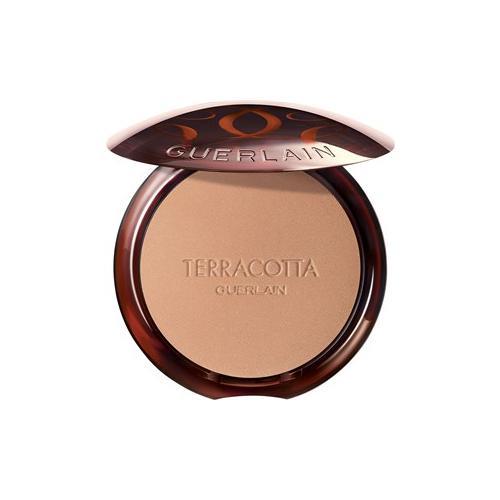 GUERLAIN Make-up Terracotta Terracotta Powder 00 Clair Rosé 10 g