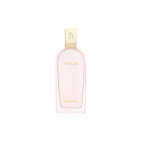 Furla Damendüfte Magnifica Eau de Parfum Spray 100 ml