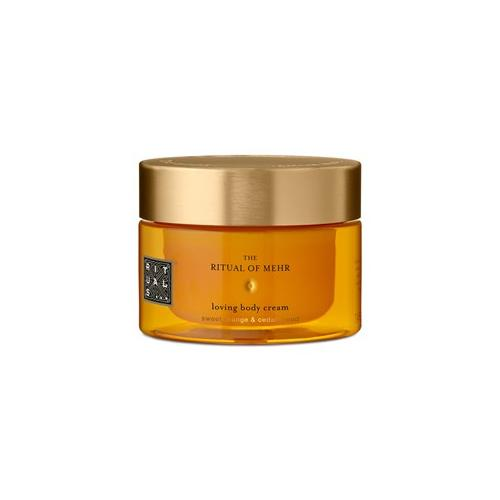 Rituals Rituale The Ritual Of Mehr Body Cream 220 ml