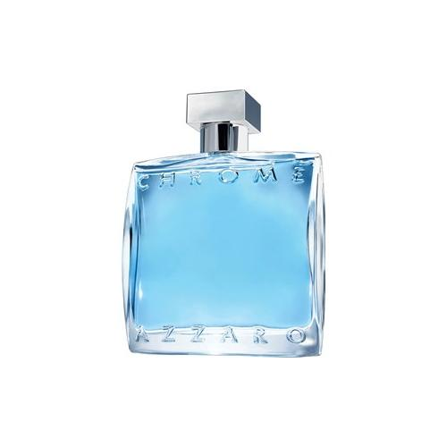 Azzaro Herrendüfte Chrome After Shave Lotion 100 ml