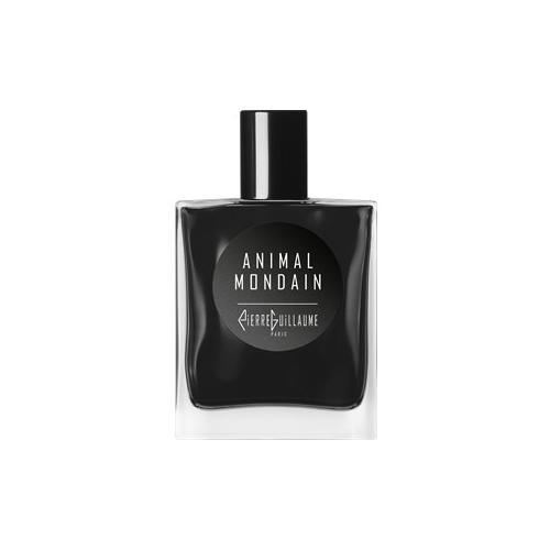 Pierre Guillaume Paris Unisexdüfte Animal Mondain Eau de Parfum Spray 50 ml