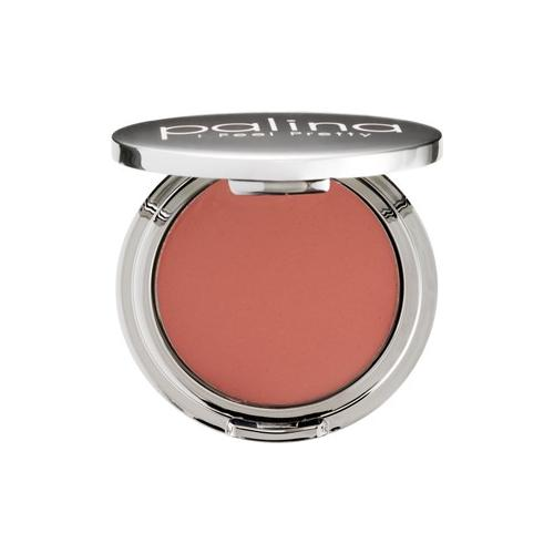 Palina Make-up Teint I Feel Pretty Blush Charming 4 g