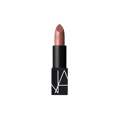 NARS Lippen Make-up Lippenstifte Satin Lipstick Nr. 11 Bad Reputation 3,40 g