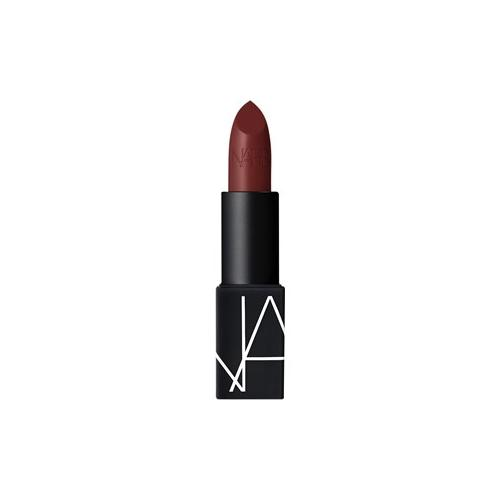 NARS Lippen Make-up Lippenstifte Matte Lipstick Nr. 21 Catfight 3,40 g