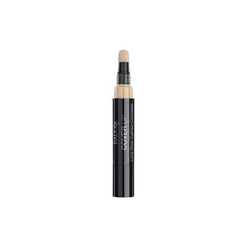 Isadora Teint Concealer Cover Up Long-Wear Cushion Concealer 52 Nude Sand 4,20 ml