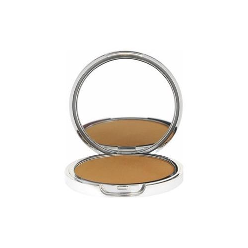 Palina Make-up Teint Sunkissed Minerals 12 g