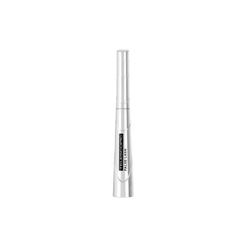 L'Oréal Paris Augen Make-up Mascara False Lash Telescopic Mascara Nr. 01 Black 8 ml