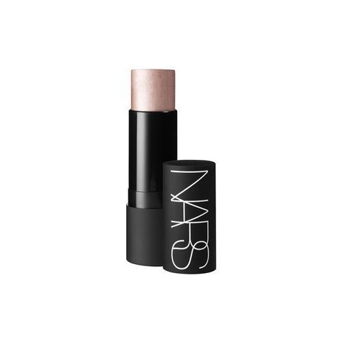 NARS Teint Make-up Highlighter The Multiple Highlighter Orgasm 14 g