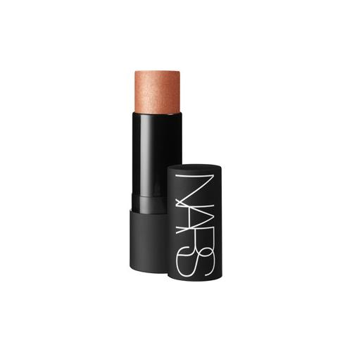 NARS Teint Make-up Highlighter The Multiple Highlighter Copacabana 14 g